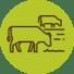 ico-gado